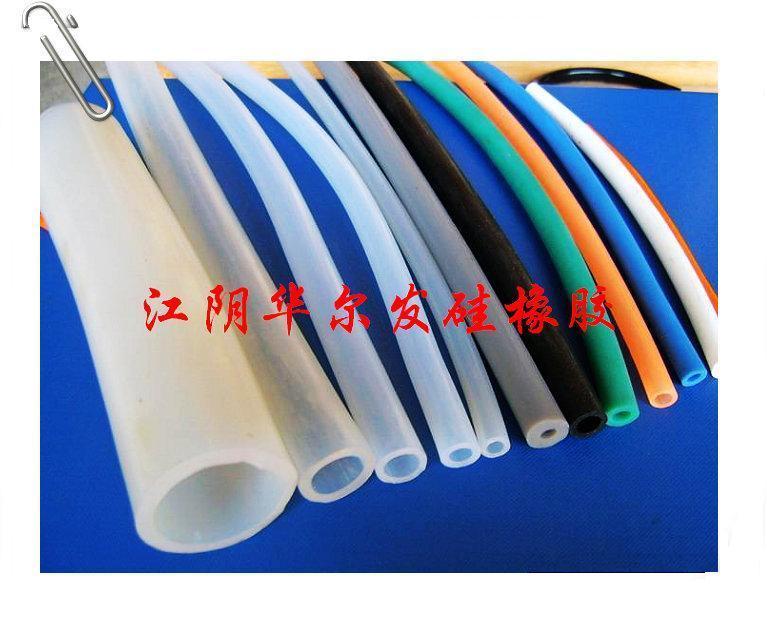 矽膠管 - 6