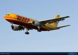 广州东莞国际快递服务国际空运服务