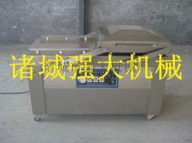 供应大米真空包装机 谷物真空包装机