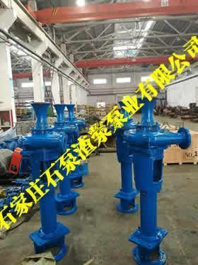 浆液循环泵怎么拆装,石泵渣浆泵业