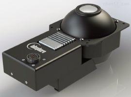 藍菲光學移動設備顯示屏校準測試系統