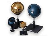 藍菲光學labsphere鐳射功率積分球