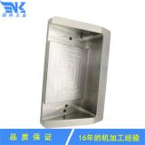 铝件加工LED 光电产品零配件加工SMT封装设备加工铝边框铝外壳加工