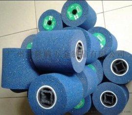橡胶硬砂轮/金刚橡胶砂轮/橡胶雪花砂轮