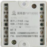 短路隔离模块套什么定额 FW19090短路隔离器原装