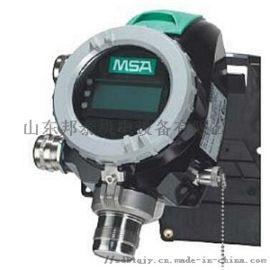 梅思安PrimaX P有毒气体探测器在线式报警
