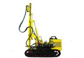 厂家现货供应特价**CLQ100液压潜孔钻机