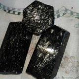 电气石 单晶体电气石