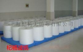 污水处理滤纸,废水过滤纸,冷却水过滤纸,过滤纸厂家供应