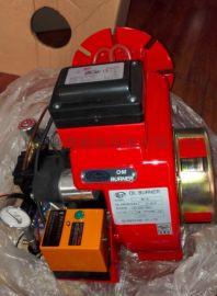 奥林佩亚OM-2N燃烧机,OM-3N燃油机