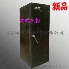 电磁屏蔽机柜保密柜屏蔽柜42U屏蔽机柜保密机柜