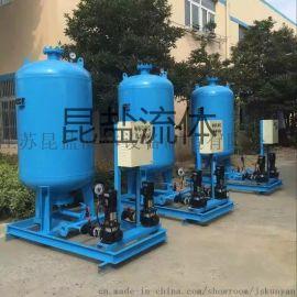 厂家直销定压补水装置