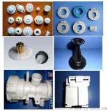 產品配件-塑料零件製品