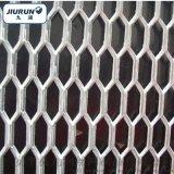 六角鋼板網、鋼板網廠家、菱形網