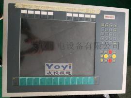 倍福觸摸屏CP6922-0001-0000維修