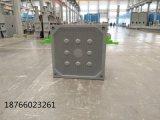 景津1250型厢食品级专用压滤机滤板