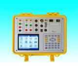 氧化锌避雷器测试仪,无线氧化锌避雷器测试仪