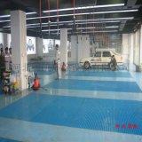 玻璃钢格栅盖板 地沟盖板 污水池盖板的用途有哪些?