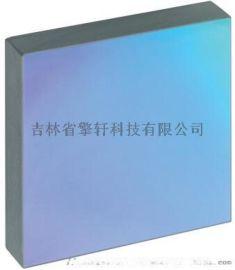 全息衍射光栅, 紫外反射式QX-QUV-GL