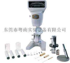 NDJ-79胶水油墨粘度测试仪
