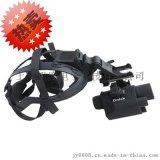 NVG-55_数码拍照夜视仪安防装备微光夜视仪