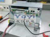 力士乐PSI 6300.757 L1驱动器维修