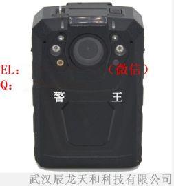 王DSJ-A9高清视音频记录仪