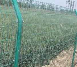 双边防护网1800*3000mm