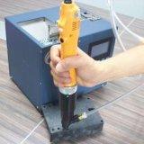 自动筛选螺丝机(FX260)