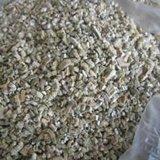 低價供應銀白色膨脹蛭石,銀白色蛭石粉
