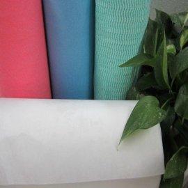 水刺布 (cm012)