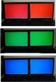 LCD工业液晶显示屏