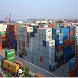 天津至美国的海运,美国至天津的海运
