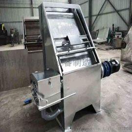 供应新型脱水处理机 鸡粪处理机畜禽粪便脱水处理设备
