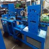 圓鋼壓扁線機 鋼絲壓扁機 高精度鐵絲軋扁機