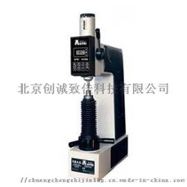 AFFRI-206RTD/RTSD手动洛氏硬度计
