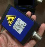 德国耶拿高频率激光测距传感器LDS30
