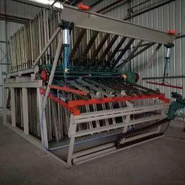 生产木工拼板机 风车拼板机 液压拼板机 气动拼板机