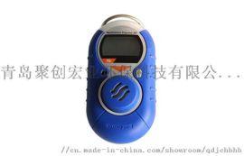 美国霍尼韦尔Impulse XP氧气检测仪销售中