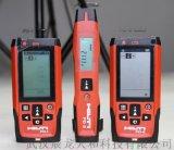 PD42 PD40  PD E PD I激光测距仪