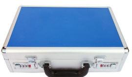 高端鋁箱生產廠家 專業定制出口品質工具鋁箱
