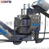 脱油机  甩油机  厂价供应自动甩油机