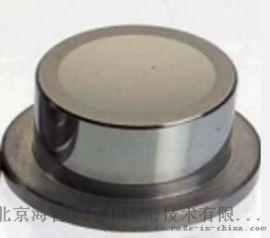 环焦金属模具(凸/凹)
