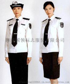 渔政监察标志服渔政齐全款式执法制服