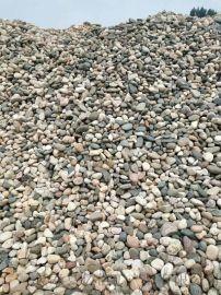 鹅卵石,变压器鹅卵石,鹅卵石滤料