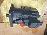 供应三一混凝土泵车,地泵,拖泵A11VLO130LRDU2液压主油泵