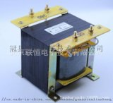 BK300控制变压器 隔离变压器