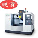 供应二手CNC立式加工中心铣床MV-650高精密模具硬轨数控机床