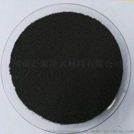 碱式氯化铝 厂家直销 高效碱式聚合氯化铝