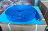 耐热防火套管 耐高温套管 防火套管 高温套管批发